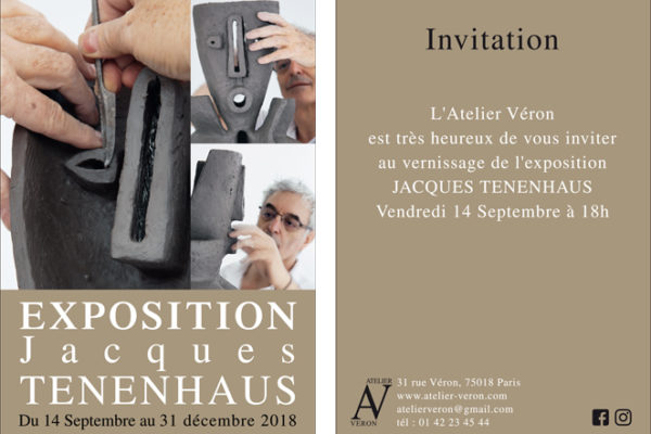 Invitation-600x400
