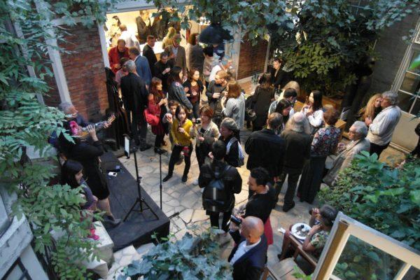 Vernissage-14.09-exposition-de-Jacques-tenenhaus-3-600x400