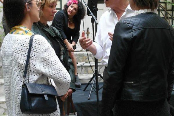Vernissage-14.09-exposition-de-Jacques-tenenhaus-5-600x400