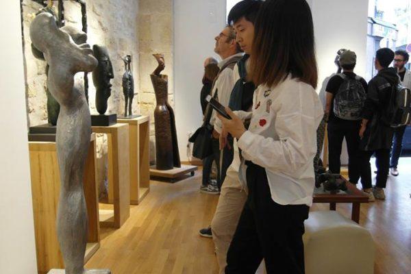 Vernissage-14.09-exposition-de-Jacques-tenenhaus-600x400