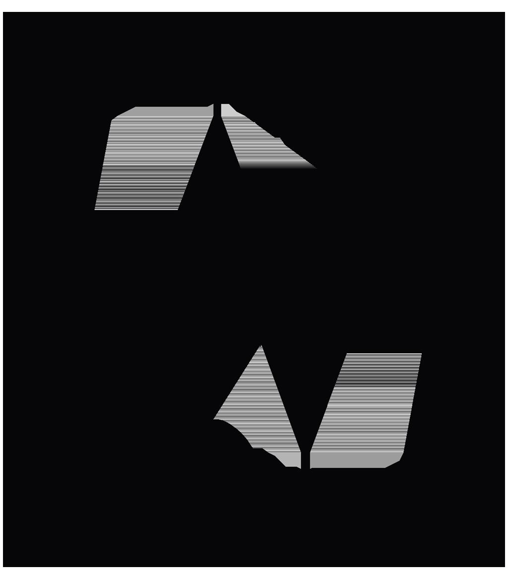 Atelier Véron - Paris
